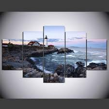 Decorative Lighthouses For In Home Use Compare Prices On Waves Lighthouse Online Shopping Buy Low Price