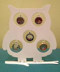 53 best origami owl images on origami owl jewelry