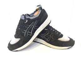 black friday asics shoes asics gel black friday asics shoes online asics women womens