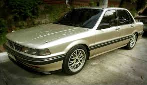 mitsubishi galant vr4 mitsubishi galant vr4 wagon car pictures