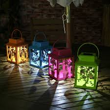 novelty lights free shipping code home lighting novelty lighting top reviews home lights coupon for