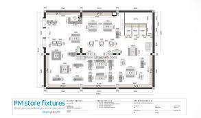 clothing store floor plan layout 100 clothing store floor plan layout portfolio lisamjensen 100