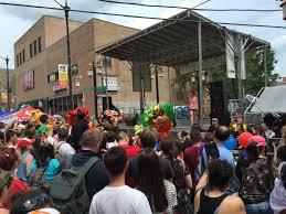 chinatown summer fair 2017 in chicago vino con vista italy