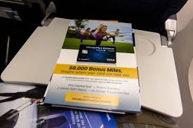 review of united flight from hong kong to singapore in economy