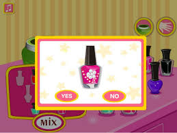 perfect bride manicure hd the hottest nail manicure games for