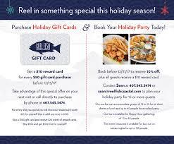 cocktail recipe cards home reel fish coastal reel fish coastal