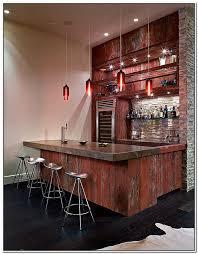 bar für wohnzimmer wohnzimmer wurzburg home design inspiration und möbel ideen