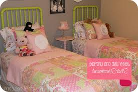 Crib That Converts To Twin Bed by Bed Cribs That Turn Into Twin Beds For Astonishing How To