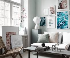 for the living room picture wall inspiration for living room posters desenio