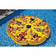 Cool Pool Ideas by Super Cool Pool Floats Backyard Design Ideas