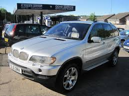 bmw cardiff used cars used 2001 bmw x5 sport for sale in cardiff st fagans garage car