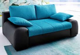 sofa für kinderzimmer günstige schlafsofas kaufen reduziert im sale otto