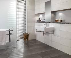 Modern Bathroom Tiling Modern Bathroom Tiles With Tiling Designs Wall Inspirations 15