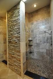 custom bathroom designs dereck hernandez villegas djhv on