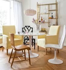 Moderne Esszimmer Gestaltung Ideen Kleines Esszimmergestaltung Bilder Funvit Wohnzimmer Und