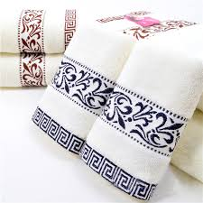 bath towel sets cheap get cheap solid towel aliexpress alibaba