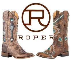 buy ariat boots near me preslar s shop wear cowboy boots work wear