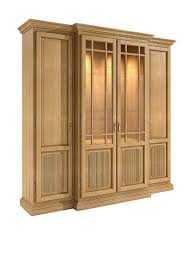 Schlafzimmerschrank Lagerverkauf Pinienmöbel Massivholzmöbel Für Alle Wohnbereiche Casamia Wohnen