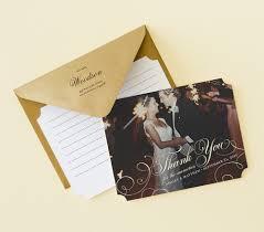 Wedding Paper Wedding Thank You Cards Appealing Wedding Paper Divas Thank You