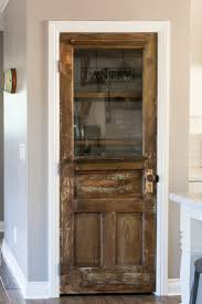 best 25 vintage pantry ideas on pinterest witch house cling find this pin and more on dream kitchen cool pantry doors design