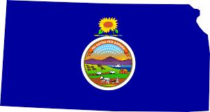 Kansas travel wiki images Explore kansas png