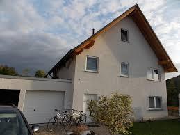 Haus Zum Kaufen Ferienhaus Ferienwohnung Welz Deutschland Schönburg Booking Com