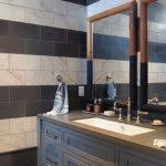 d7eef6ed7fe490b3be5b77a01d6a2c60 small bathroom ideas shower small