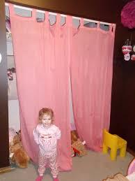holly muffin toddler u0027s room improvements princess closet
