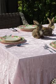 renting table linens why rent from premier table linens premier table linens