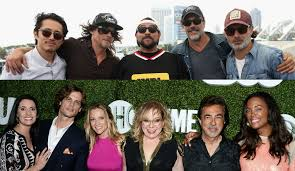 new walking dead cast 2016 the walking dead and criminal minds viewer comments and the pros