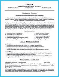 resume helps helps resume helps