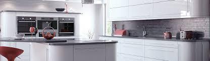 white gloss kitchen doors cheap high gloss white kitchen units kitchen warehouse