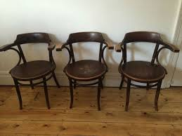 Thonet Bistro Chair 8 Best Mundus Thonet Chairs Images On Pinterest Bentwood Chairs