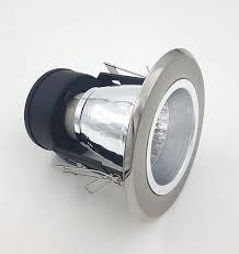 Ceiling Light Bracket Free Shipping E27 2 5 Led Light Bracket Downlight Fixture