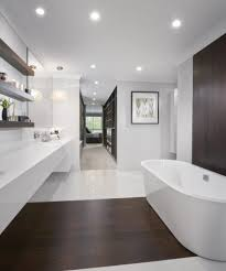 best bathroom design queensland s best bathroom design stylemaster homes