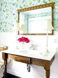 antique vanities for bathrooms u2013 vitalyze me