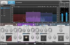 review u2013 wavelab pro 9 and wavelab elements 9 from steinberg