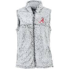 Alabama women s travel clothing images Alabama crimson tide academy jpg
