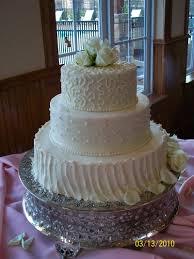 Bride Cake Bride U0027s Cakes Pastryart