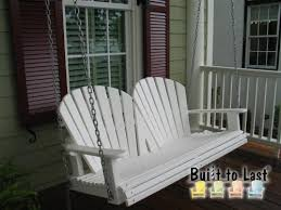 Patio Furniture Virginia Beach by Recycled Plastic Adirondack Chairs Deep Seating Ada Tables Bar