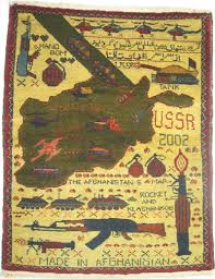 ikea area rugs as polypropylene rugs for epic afghan war rug yylc co