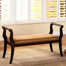 bedroom bench furniture bedroom furniture bench storage u2013 siatista