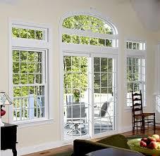 soundproof glass sliding doors sliding patio glass door soundproof glass upvc balcony door buy