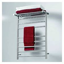 Towel Warmer Drawer Bathroom by Bathroom Towel Warmer 93w Modern Simple Style Towel Warmer