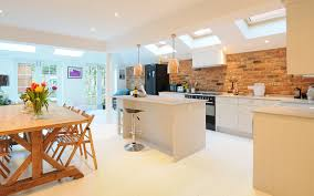 professional painters and decorators in london l ready2paint l