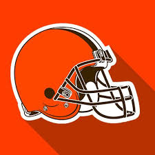 brown s day cleveland browns browns