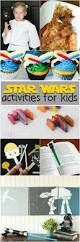 291 best star wars images on pinterest starwars star wars party