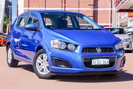 holden car used holden cars for sale in wa shacks motor group