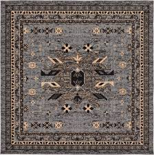 fresh living area rug fresh living room rugs contemporary area rugs and 5 5
