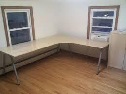 Small Computer Printer Table Desk Desk For Computer And Drawing Desk For Computer And Tv